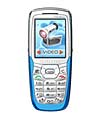 Alcatel One Touch 756