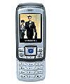 SAMSUNG SGH D710 SGHD710