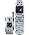 SAMSUNG SGH E600 SGHE600
