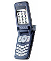 SAMSUNG SGH i500