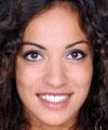 Enrica Maria Saraniti