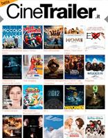 Cinetrailer.it - il cinema da vedere