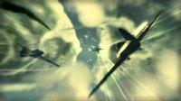 Blazing Angels 2 Scret Missions of WW II