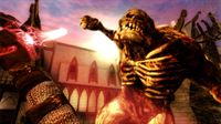 Dark Messiah of Might and Magic Elements