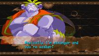 Darkstalkers Chronicle The Chaos Tower