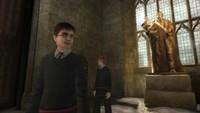 Harry Potter e l ordine della Fenice