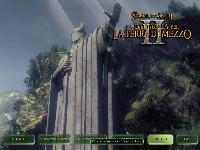 Il Signore degli Anelli La Battaglia per la Terra di Mezzo 2