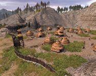 Imperium Civitas II