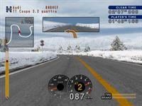 Kaido Racer 2
