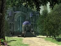KEEPSAKE Il mistero di Dragonvale