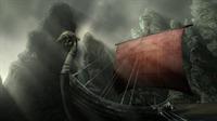 La leggenda di Beowulf Il videogioco