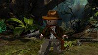 Lego Indiana Jones Le Avventure Originali