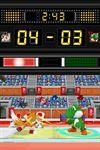 Mario e Sonic alle olimpiadi