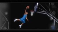 NBA Ballers Chosen One
