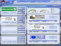 PC Calcio 2007
