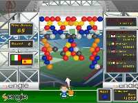 Puzzle Soccer World Cup 2006