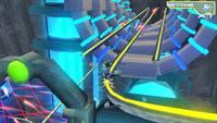 Ratchet Clank L altezza non conta