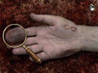 Sherlock Holmes il risveglio della divinita