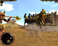 Sparta La battaglia delle Termopili
