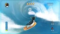 Surf s Up I re delle onde