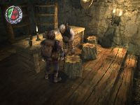 The Bard s Tale