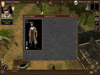 The Guild 2 Pirati dei mari europei