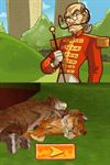 TigerZ Avventure al circo