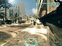 Tom Clancy s Ghost Recon Advanced Warfighter