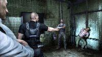 Tom Clancy s Splinter Cell Double Agent