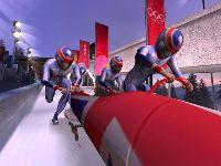 Torino 2006 XX Olympic Winter Games