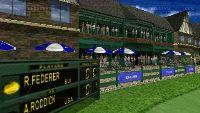 Virtua Tennis World Tour