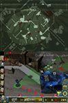 Warhammer 40 000 Squad Command