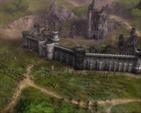 Warhammer Mark of Chaos Battle March