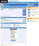 Website Maker 2 0